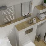 widok_2 (łazienka 3D)