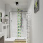 widok_3 (łazienka 3D)